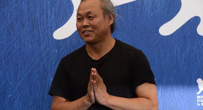 Đạo diễn nổi tiếng Hàn quốc Kim Ki Duk qua đời vì mắc Covid