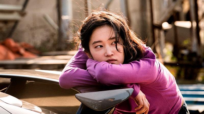 Những điều bạn chưa biết về Jeon Jong Seo