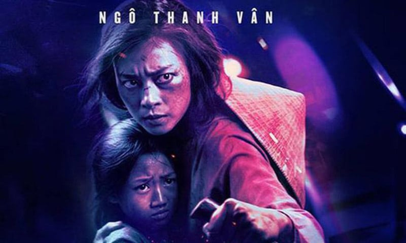 Liệu Oscar có quá tầm phim Việt?