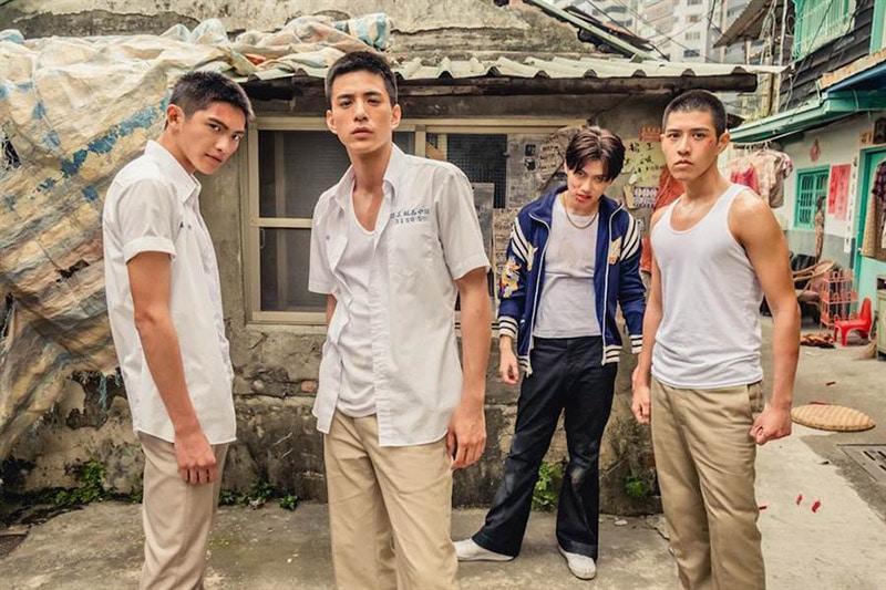 Review Đấu Ngư (2018)