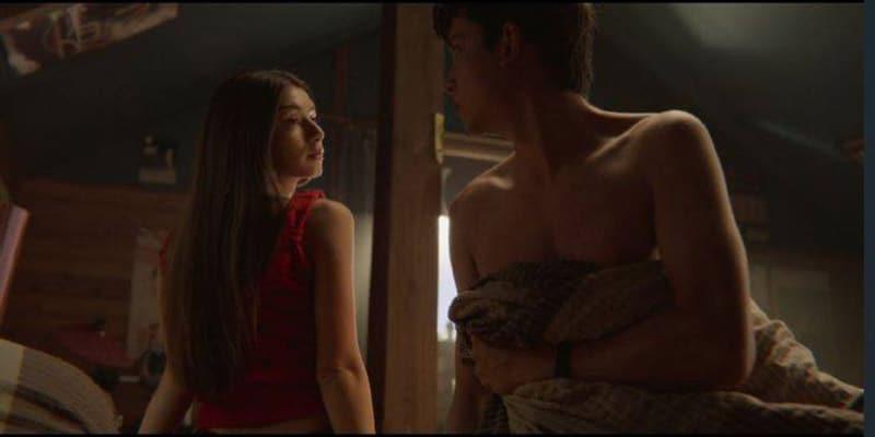'Sex Education' mùa 3: 10 diễn biến mà các fan nên chuẩn bị tâm lý để đối mặt