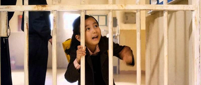 """Tại sao """"Điều kỳ diệu ở phòng giam số 7"""" lấy đi nước mắt người xem?"""