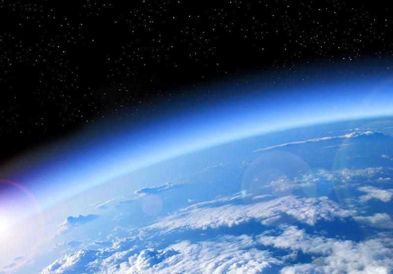 Tầng ôzôn của Trái đất sẽ phục hồi hoàn toàn sau 50 năm