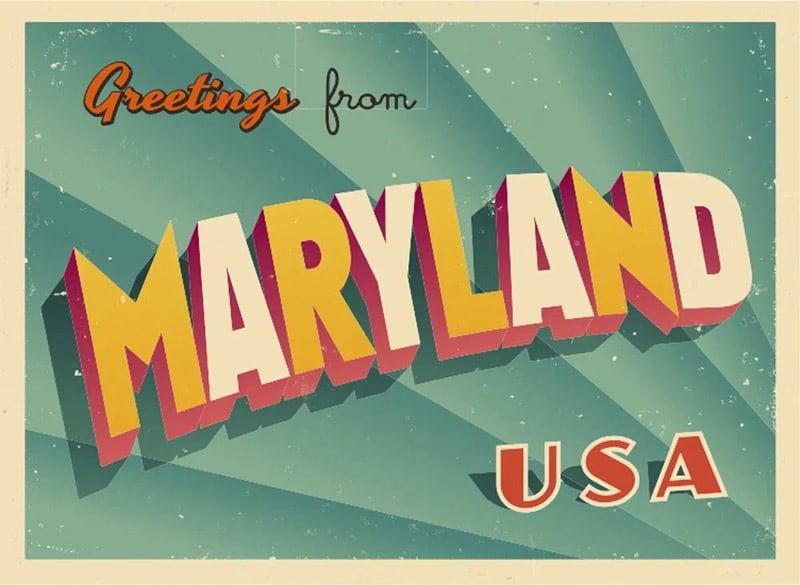 Rạn sò nhân tạo lớn nhất thế giới được tạo ra ở Maryland