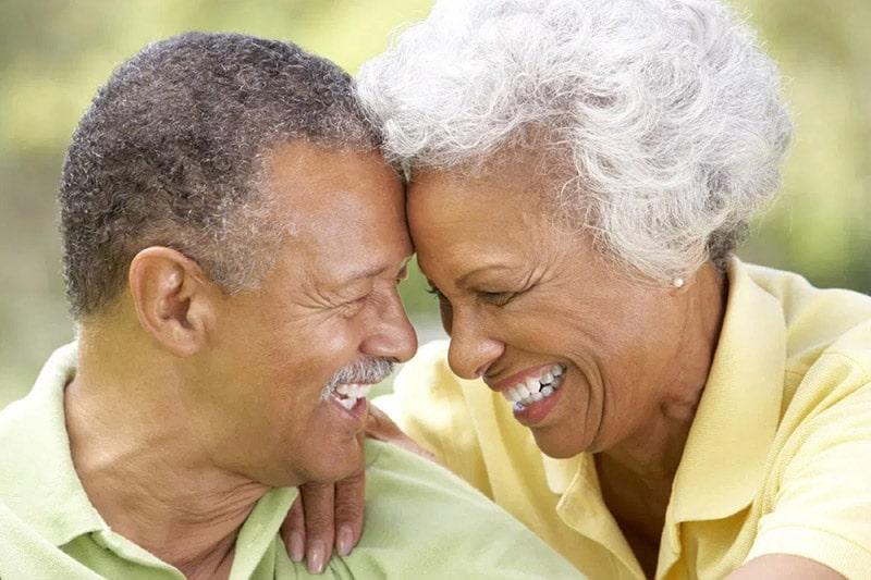 Những người từ 60 tuổi trở lên chiếm 12,3% dân số toàn cầu