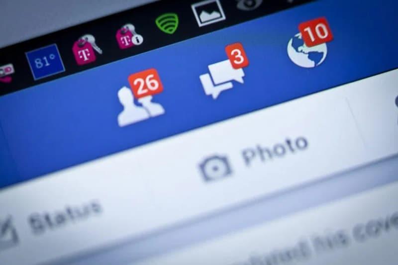 Facebook có nhiều người dùng hơn dân số của Hoa Kỳ, Trung Quốc và Brazil cộng lại