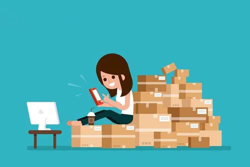 Cách giảm tỷ lệ hoàn đơn khi bán hàng online