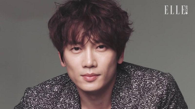 Ji Sung và những vai diễn đáng nhớ trong sự nghiệp