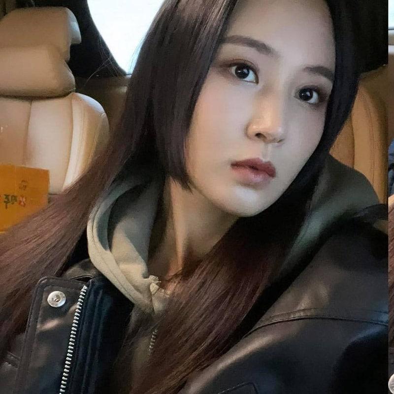 Yuri (SNSD)