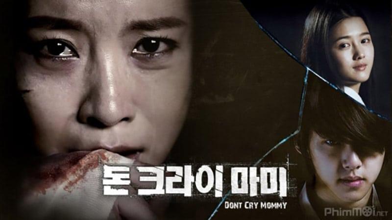 Mẹ ơi đừng khóc (2012)