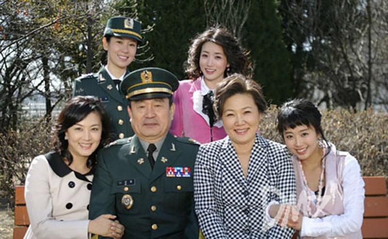 Những nàng công chúa nổi tiếng (2006)