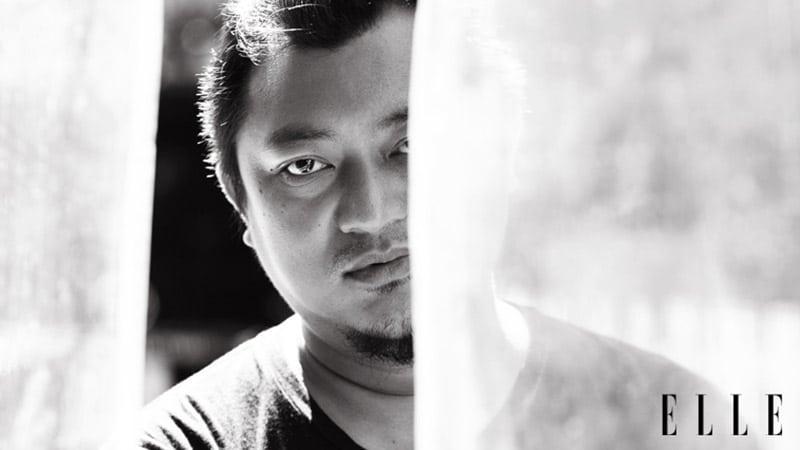 Phan Gia Nhật Linh