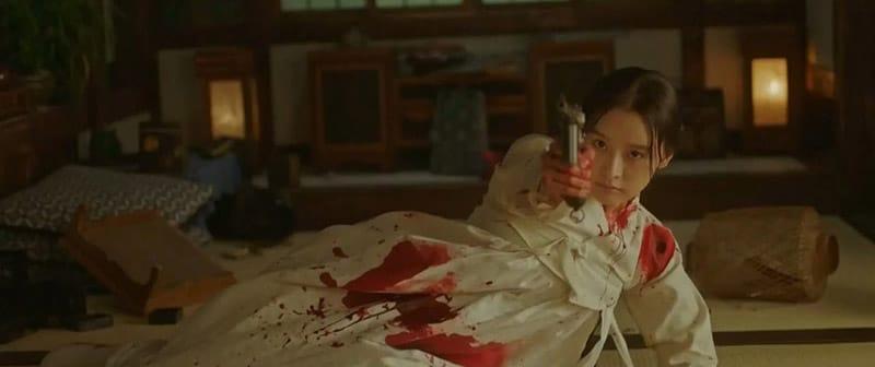 Review Mr Sunshine (2018) - Quý Ngài Ánh Dương