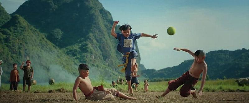 Tại sao fan 'Thần Đồng Đất Việt' không chấp nhận 'Trạng Tí Phiêu Lưu Ký'?