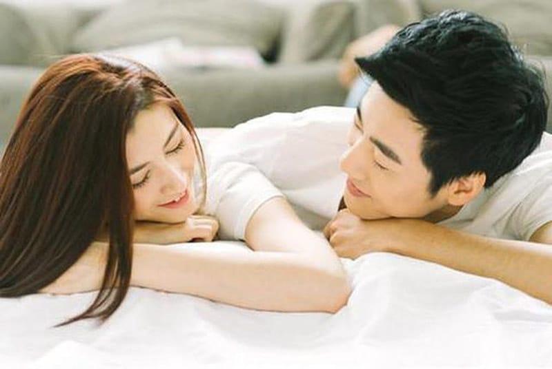 Yêu nhau mà cãi nhau nhiều là dễ rạn nứt?