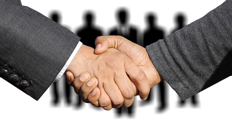 Giai đoạn 3: Bargaining - Mặc cả (Thương lượng)