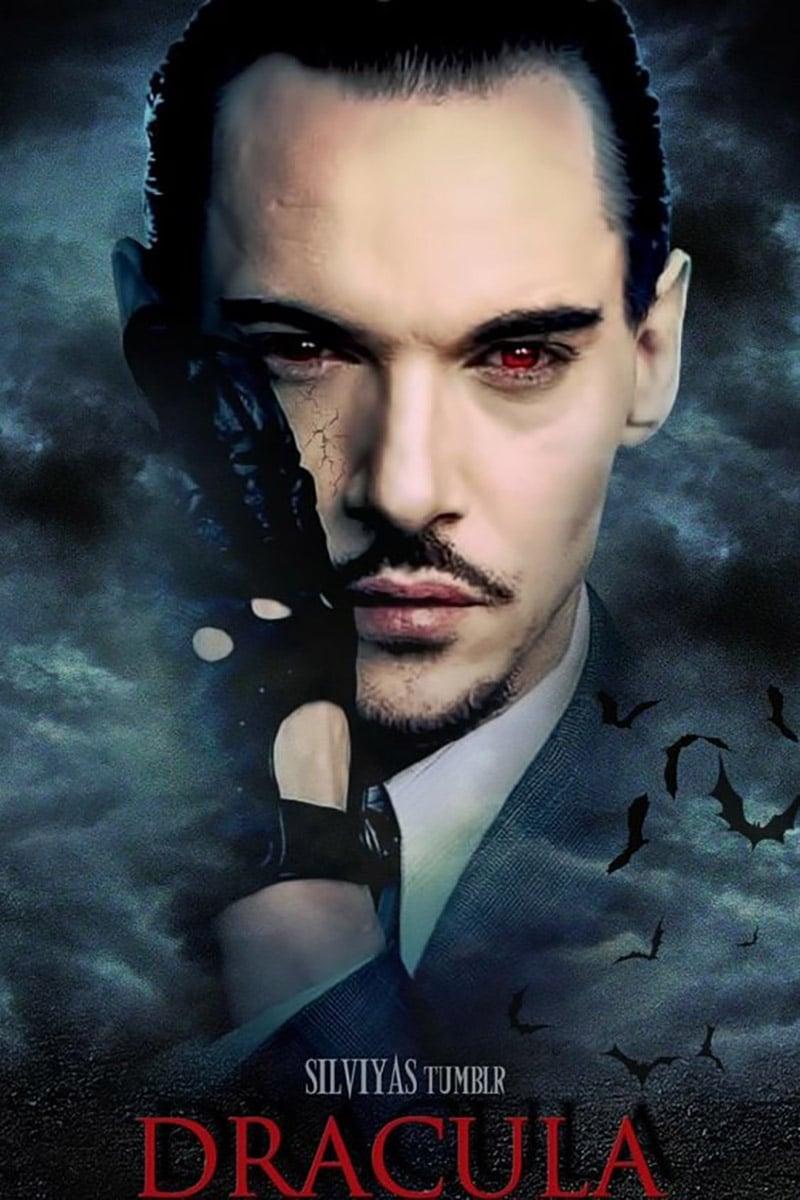 Dracula (Jonathan Rhys Meyers) - Dracula