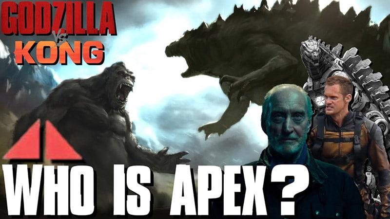 godzilla vs kong apex