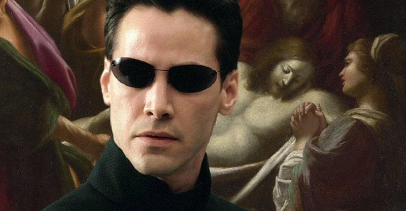 Matrix 4: Resurrections - Tựa đề hoàn hảo cho sự trở lại của Neo