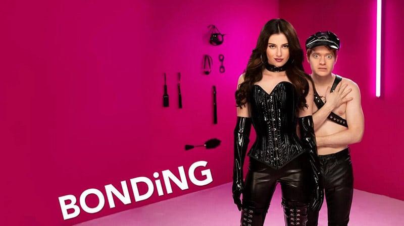 Review BONDiNG (2019)
