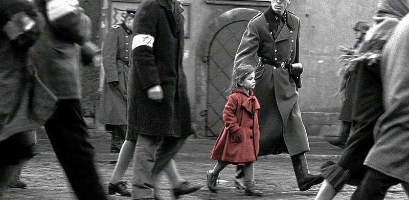 Schindler's List (Bản danh sách của Schindler's) (1993)