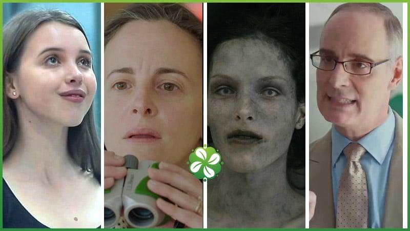 Top 10 phim ngắn hay và thú vị trên YouTube