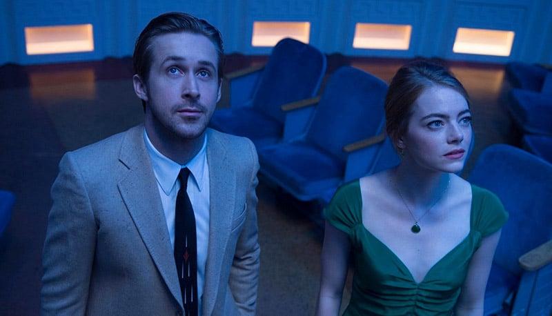 Vì sao La La Land chưa đủ xuất sắc để thắng Oscar?