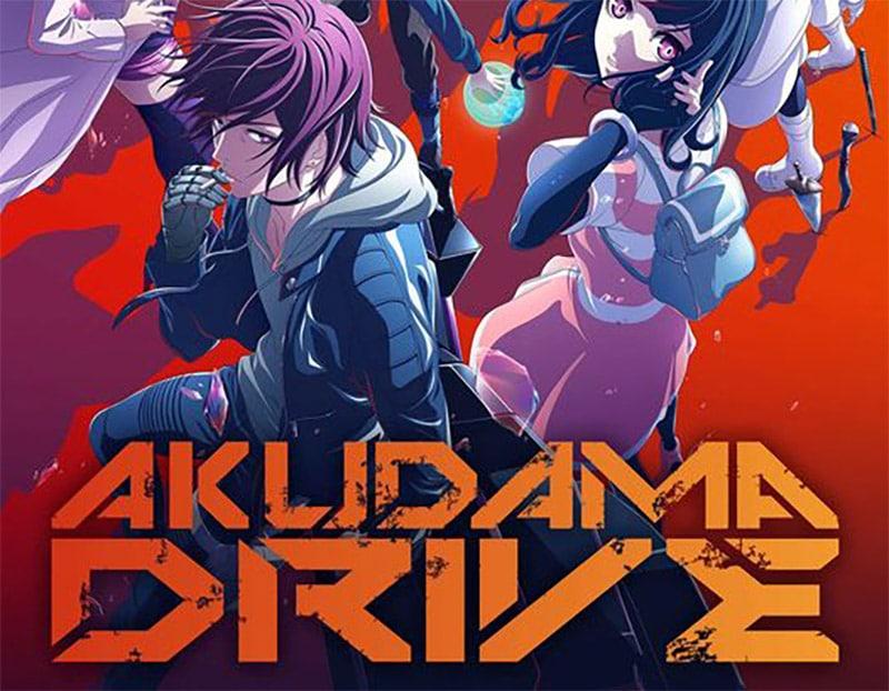 akudama-drive-chien-thang-anime-trending-lan-7