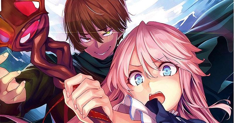 Anime 'Healer báo thù' gây chia sẽ trong nội bộ cơ quan giám sát đạo đức phát thanh Nhật Bản