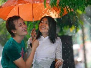 Review Bỗng Dưng Muốn Khóc (2008)