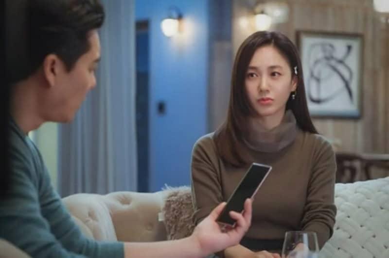 review phim yeu ket hon va ly di 2021 3