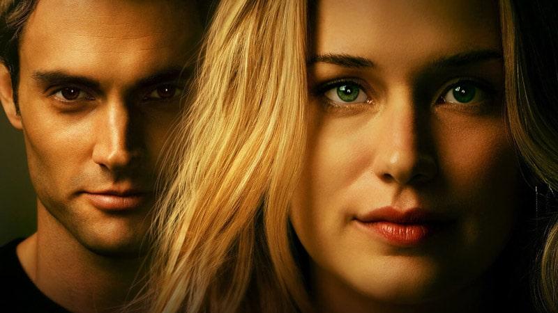 Review You (2018): Loạt phim nóng hổi của Netflix