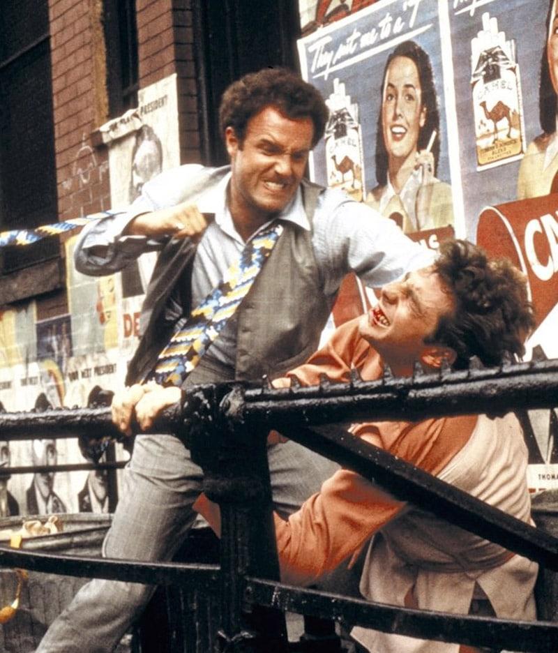 Sonny Corleone